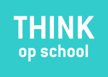THINK op School